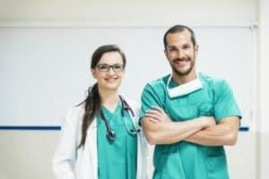 jobmeet infermieri