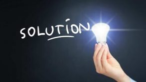 Problem-solving-skills