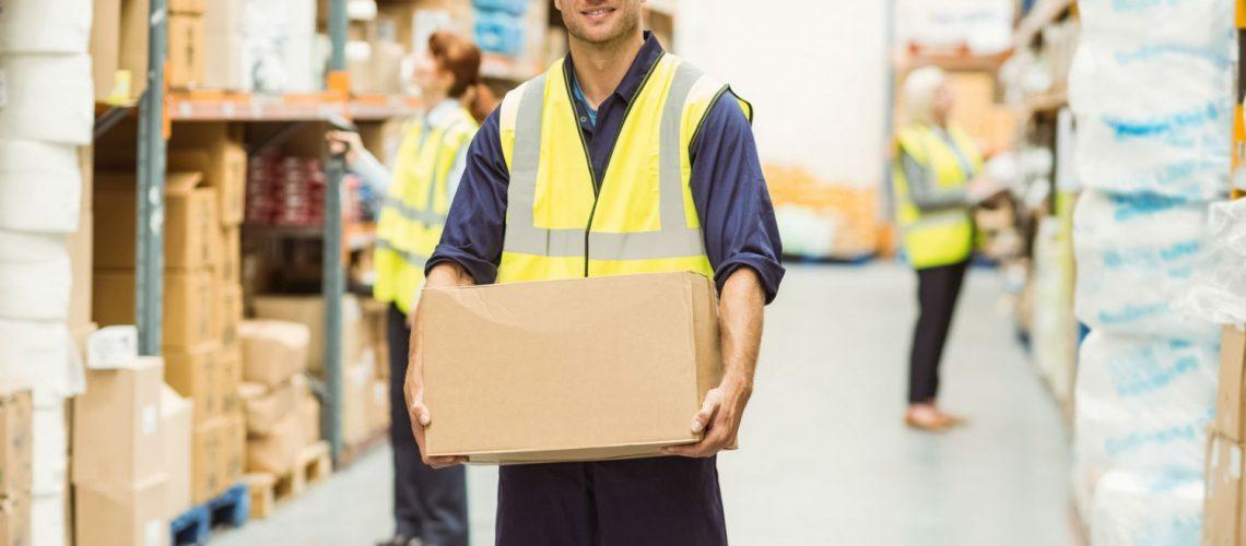 Warehouse-worker_1500x1000_ess