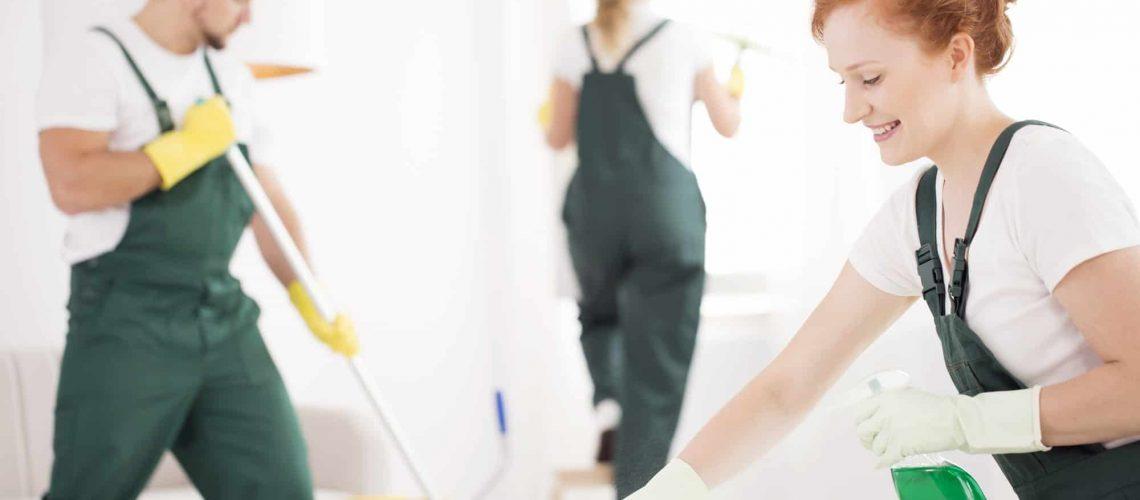 jobmeet ricerca addetti alle pulizie