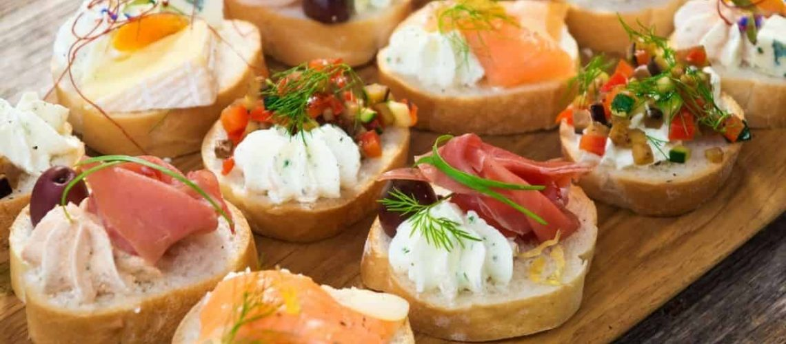 easy-finger-food-appetizers-party-1