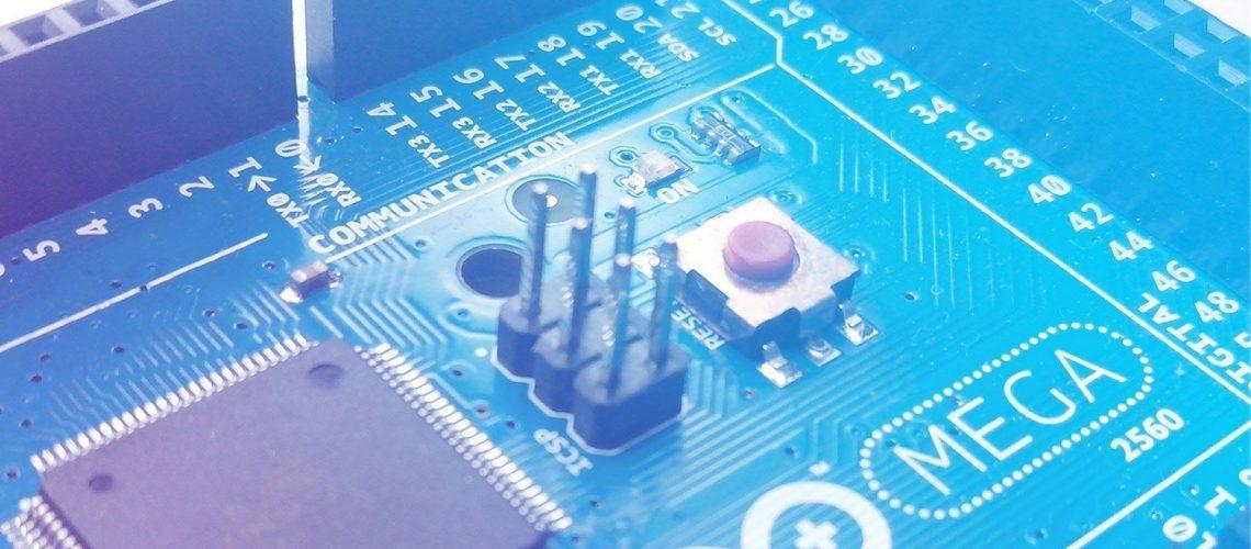 itst-elettronica-ed-elettrotecnica