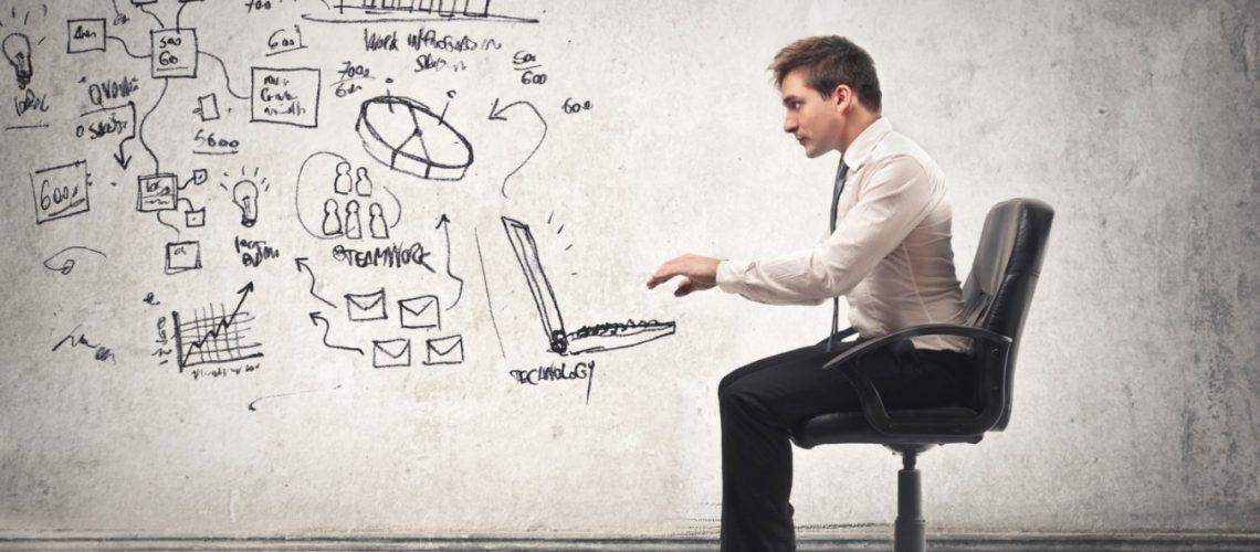lavoro-agile-smart-working-3-imc-e1455787279800