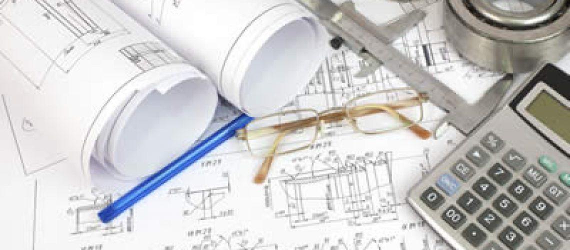 progettista-meccanico-modulo-caratteristiche-funzionali-definire-caratteristiche-funzionali-tecniche